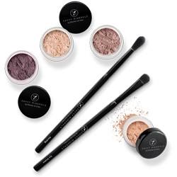 Everything Nice Eyeshadow Set