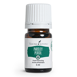Parsley+
