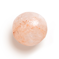 YL Himalayan Salt Ball