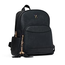 Young Living Backpack (EU)