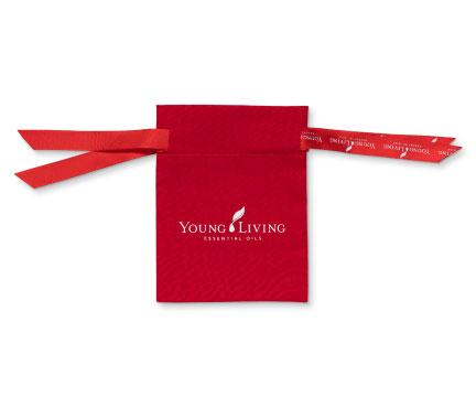 YL Holiday Gift Bag