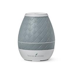 Sweet Aroma Ultrasonic Diffuser