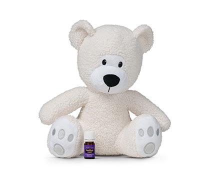 Aroma Stuffed Animal Set