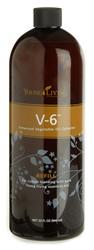V-6マッサージオイル(リフィル)
