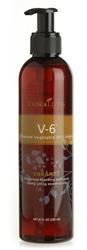 V-6マッサージオイル(小)