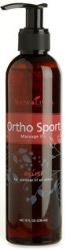 Ortho Sport - Massageöl