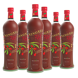 Image result for ningxia red young living