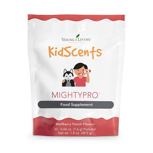 KidScents® MightyPro