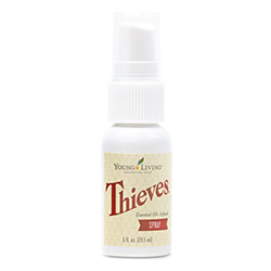 Thieves Spray - 29.5 ml