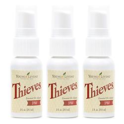 Thieves® Spray