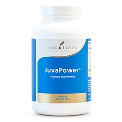 JuvaPower - 226 g