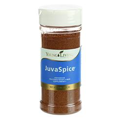 JuvaSpice