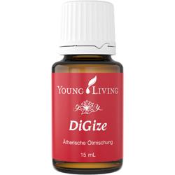 Di-Gize Ätherisches Öl
