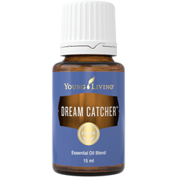 Dream Catcher Essential Oil