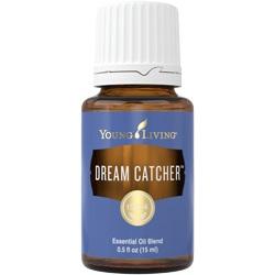 Dream Catcher - Traumfänger