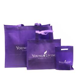 Yl Reusable Bag Set S M L Sg