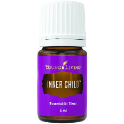 Inner Child Essential Oil