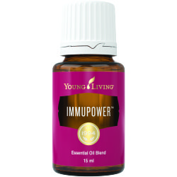 ImmuPower Essential Oi