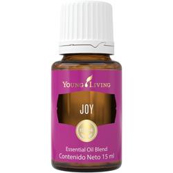 Aceite Esencial Joy