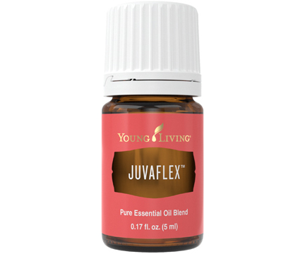 JuvaFlex Essential Oil - 5 ml