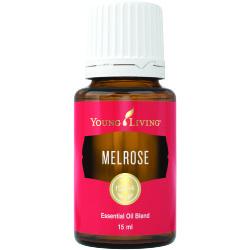 Melrose Essential Oil Blend