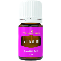 Motivation 5ml
