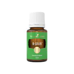 M-Grain Essential Oil