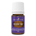Present Time Essential Oil Blend