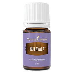 RutaVaLa Essential Oil
