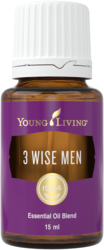 3 Wise Men EO 15ml