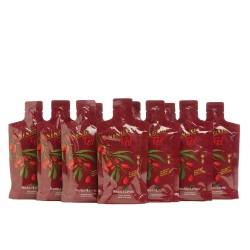 NingXia Red Singles (60ml)
