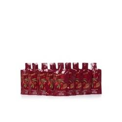 寧夏杞子紅獨立包裝
