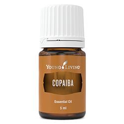 Copaiba - 5ml *Promo*