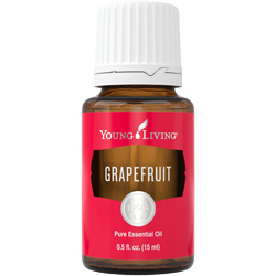 8 things You Should Know About Grapefruit Essential Oil ... |Grapefruit Essential Oil