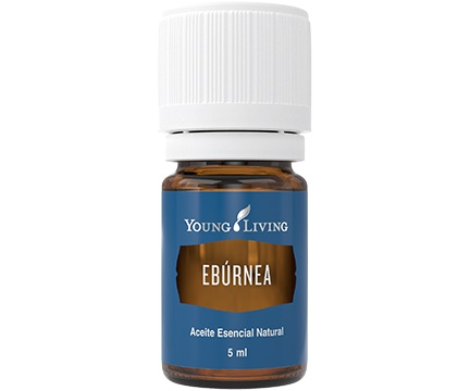Aceite Esencial de Ebúrnea