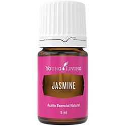Aceite Esencial de Jasmine (jazmín)