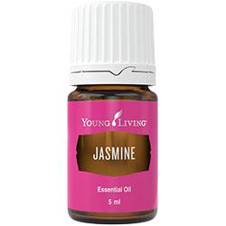茉莉精油 Jasmine
