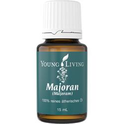 Marjoram - Majoran