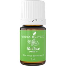 Melissa - Melisse