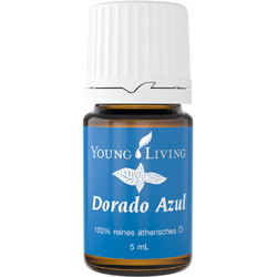 Dorado Azul Essential Oil