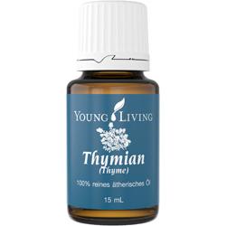Thyme - Thymian
