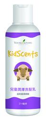 KidScents® 兒童潤澤洗髮乳