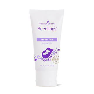 KidScents - Tender Tush - 52 g