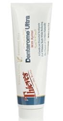 Thieves Dentarome Ultra Toothpaste - 4.1 oz