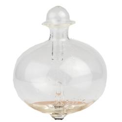 Glass Nebuliser of YL Round Diffuser