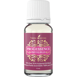 Progessence Phyto Plus Essential Oil