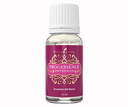 Aceite Esencial Progessence Phyto Plus
