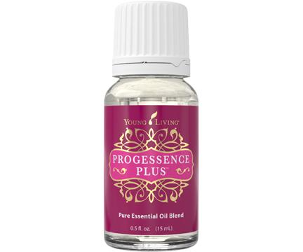 Progessence Plus Serum