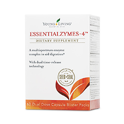 Essentialzyme-4