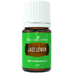 Jade Lemon - 5ml